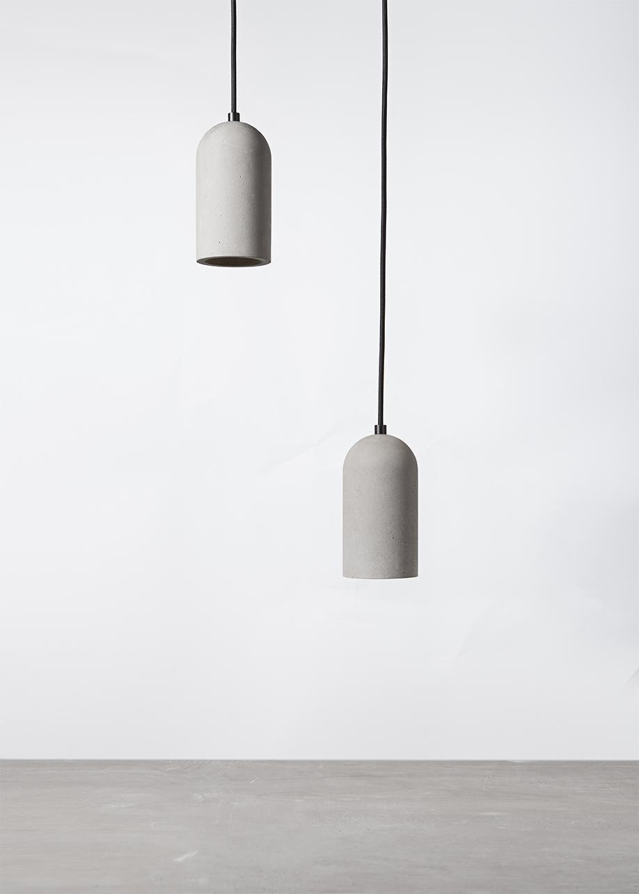 Bentu-Design-Luminaire-U