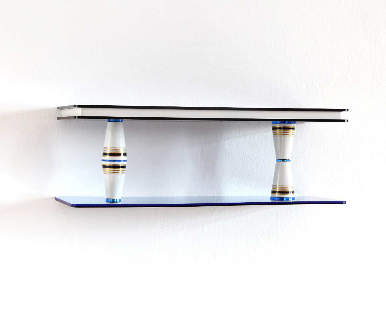 Mobilier; Design; Objet d'Art; Galerie; Paris
