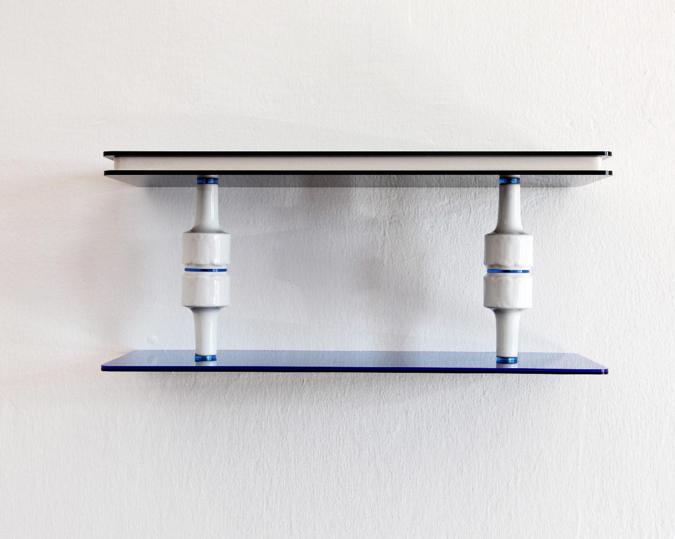 TheOnlyOne-Andreas-Berlin-rangement-design