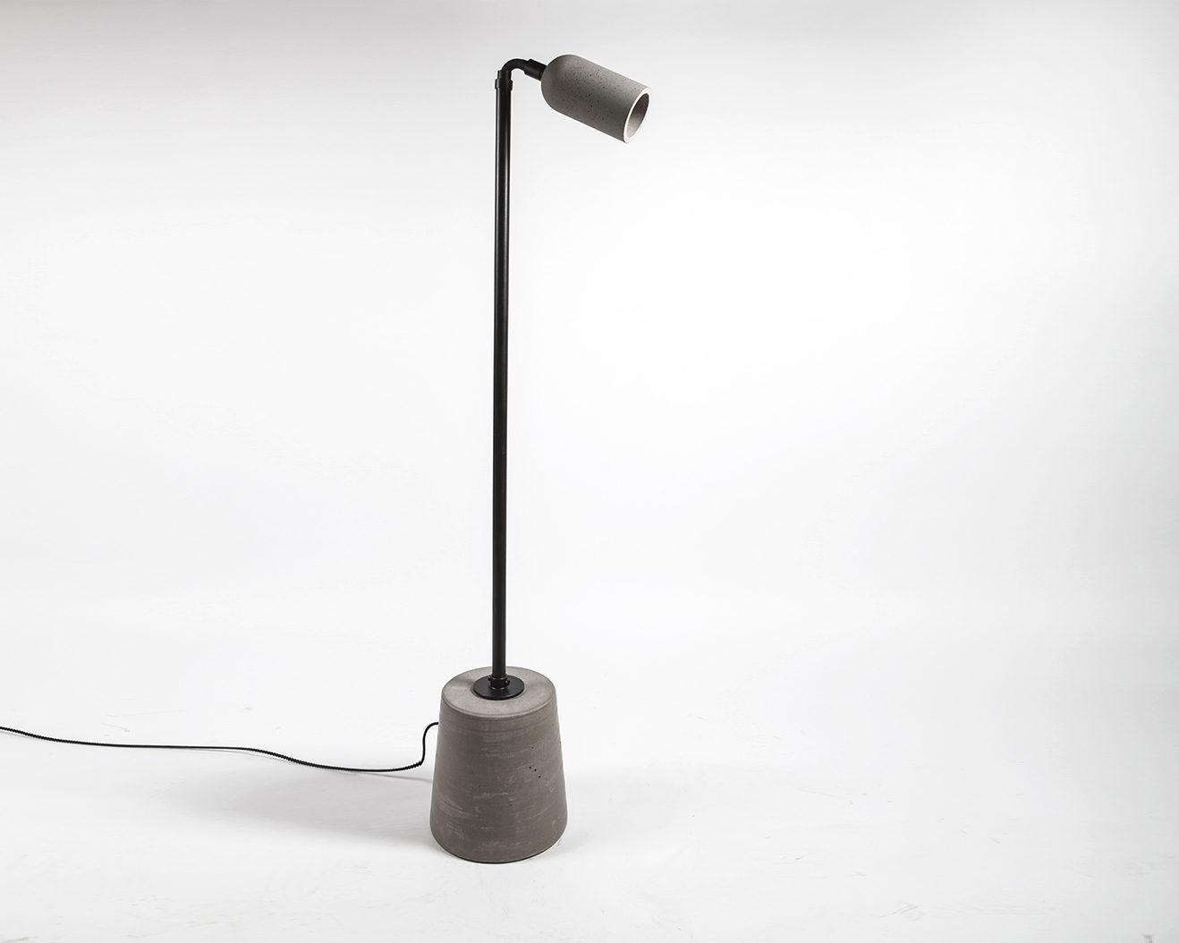 Zhan-Bentu-Design-Luminaire