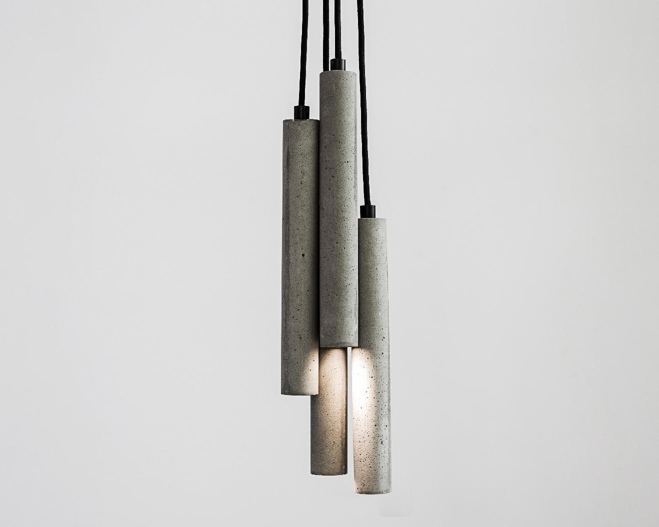 Bang-bentu-design-luminaire