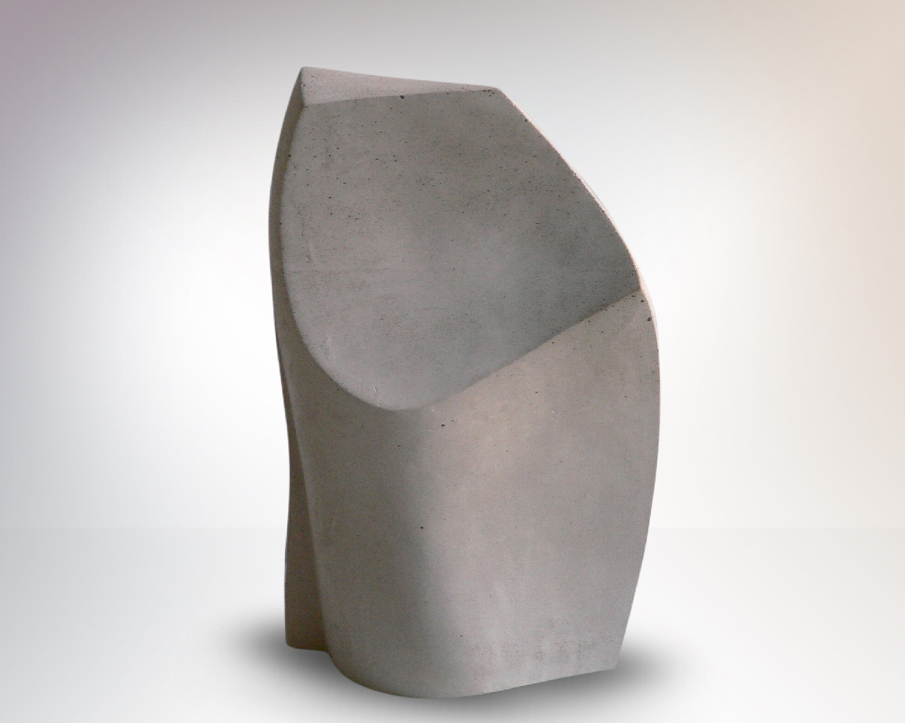 Sculpture-Carola-Eggenling-SavannahBay-phonix