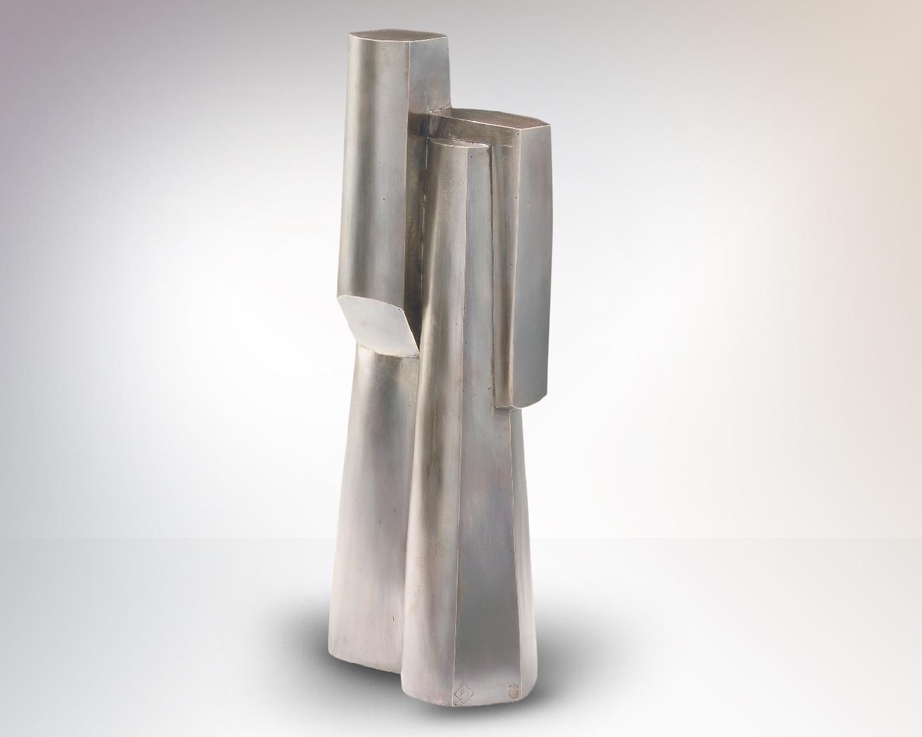 Sculpture-Carola-Eggeling-SavannahBay-turm
