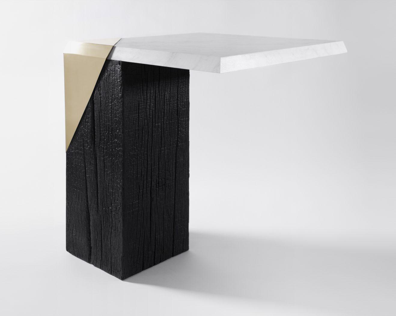 Vathro-Gueridon-2-Horme-Design-Savannah-Bay