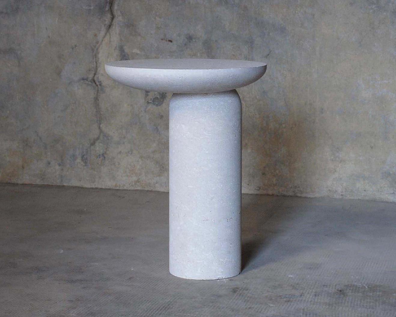 Decomplexe-Gueridon-Frederic-Saulou-Design-1