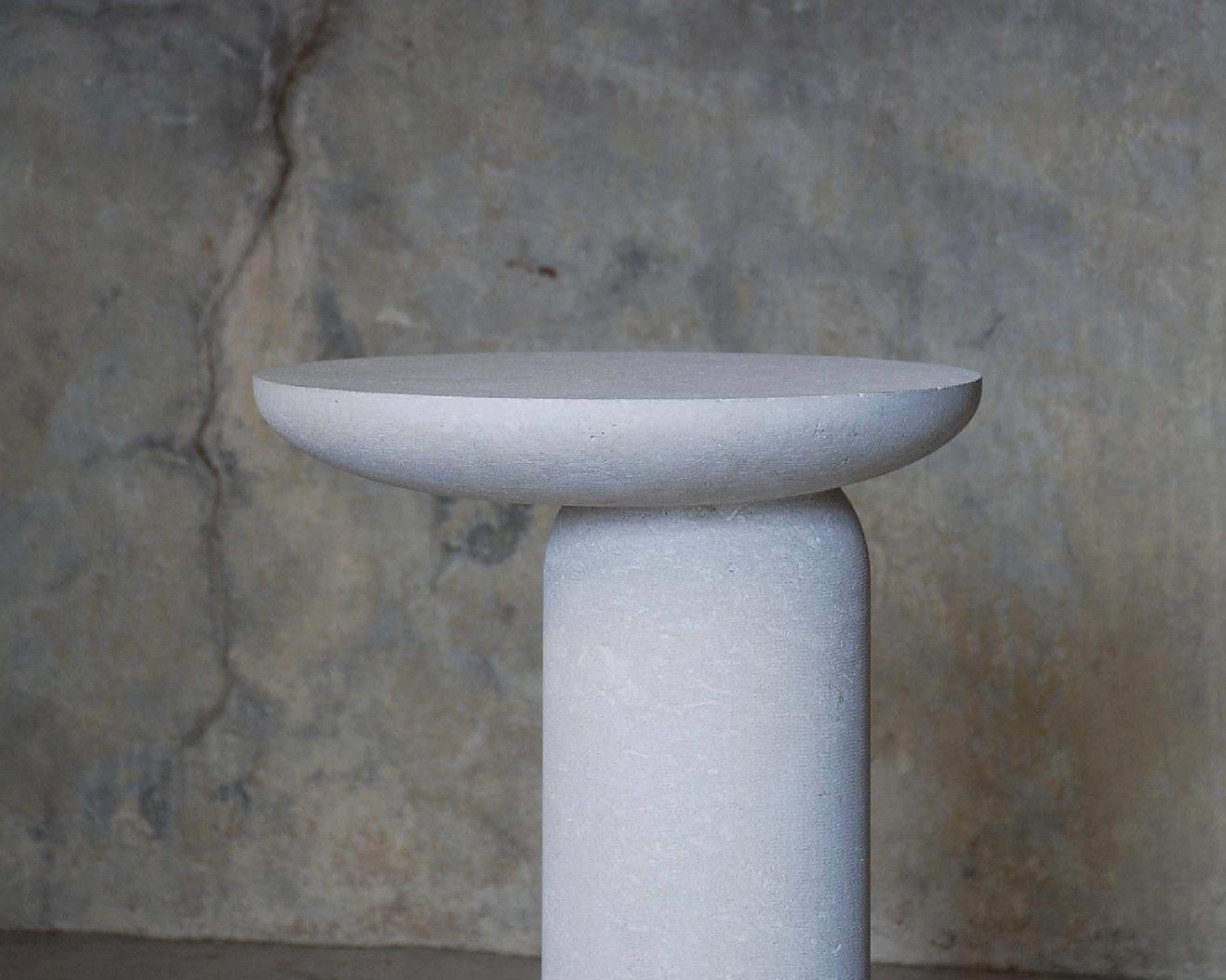 Decomplexe-Gueridon-Frederic-Saulou-Design-2