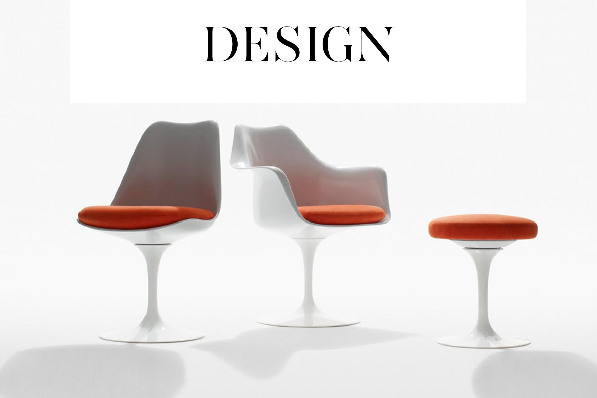 Design_article-couv-historique