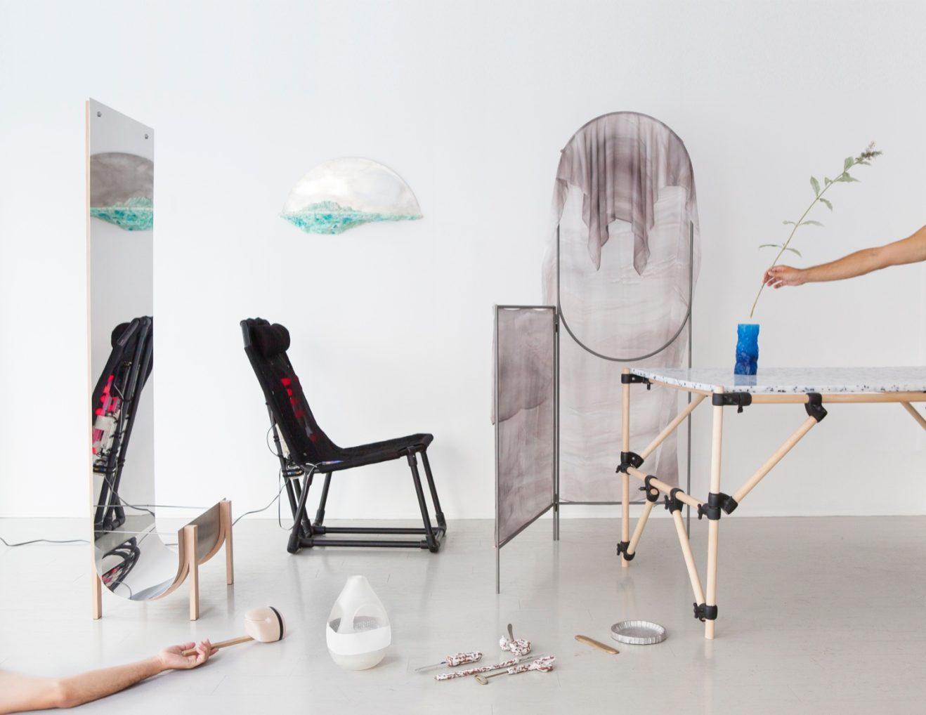 Ensemble-miroir-Frédéric-Saulou-SavannahBay-design2
