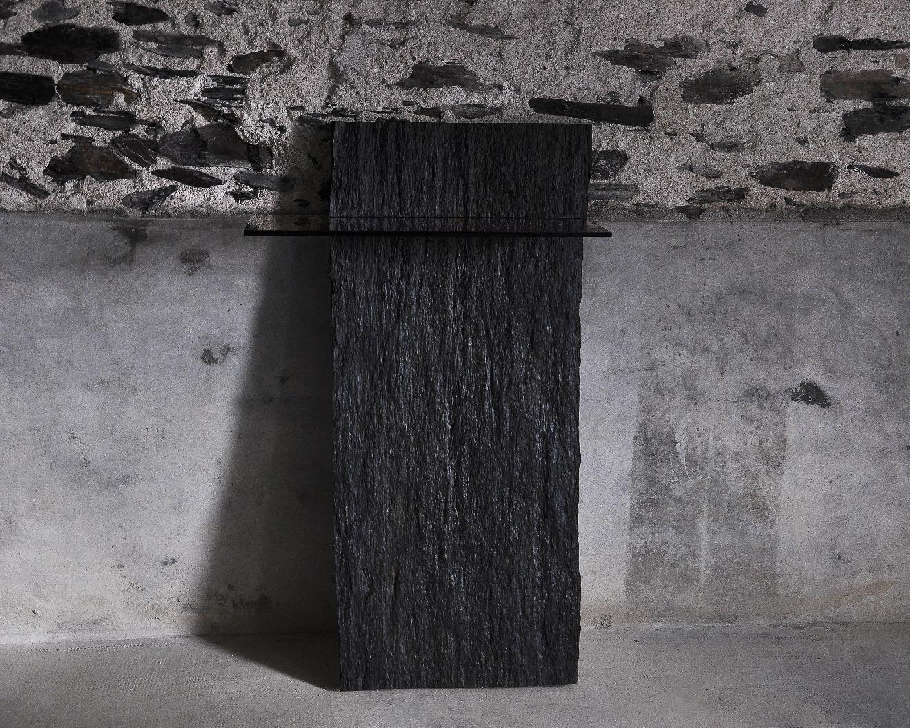 Habile-Etagere-Frederic-Saulou-Design-2