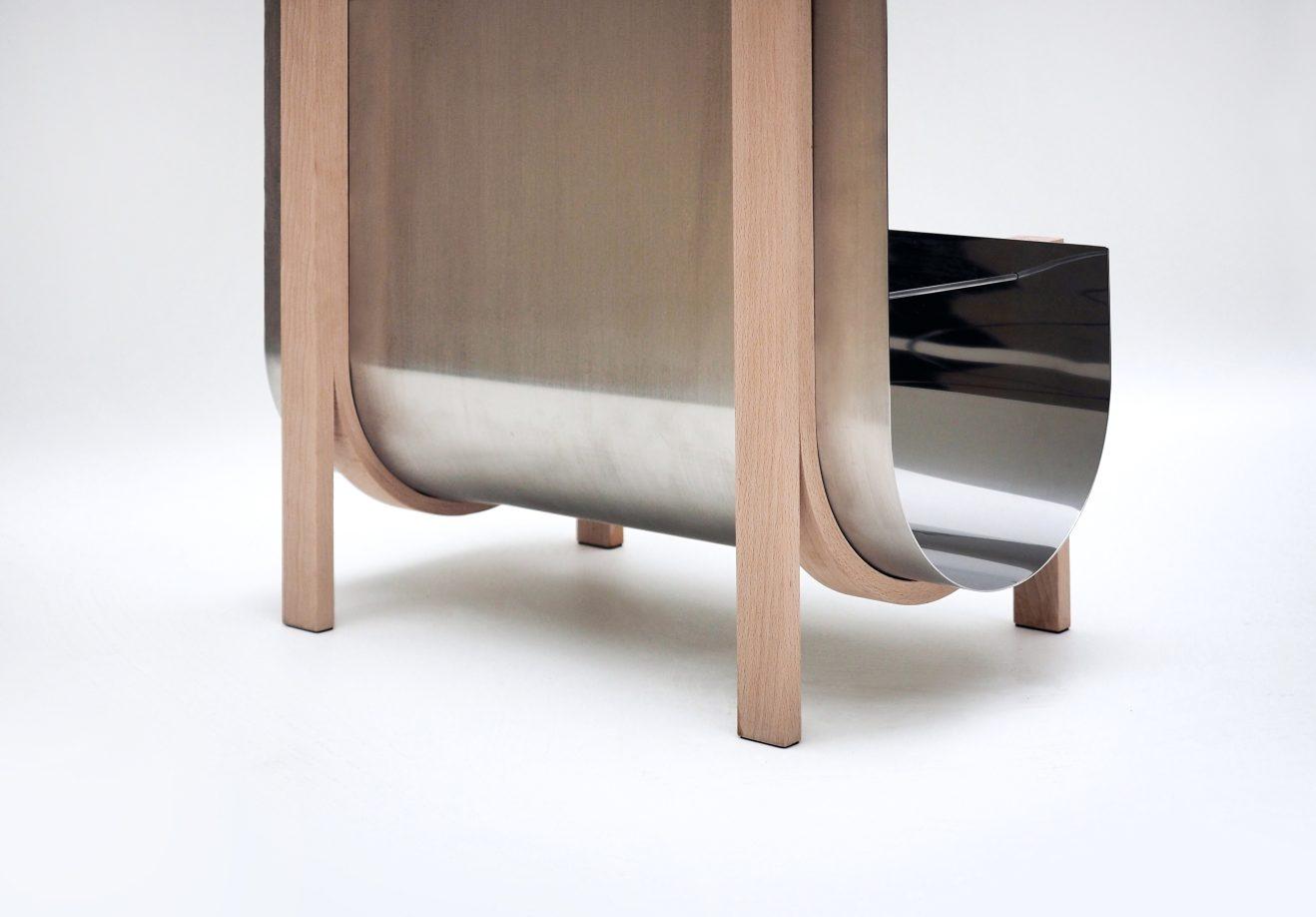 Miroir-GM-Frédéric-Saulou-SavannahBay-design1