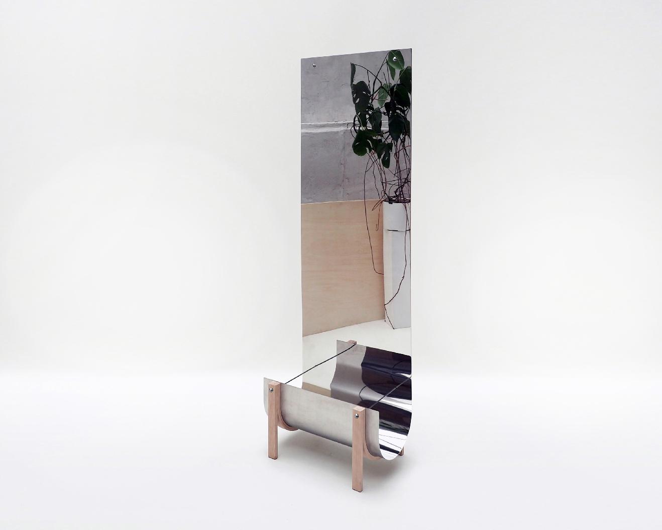 Miroir-GM-Frederic-Saulou-Design-1