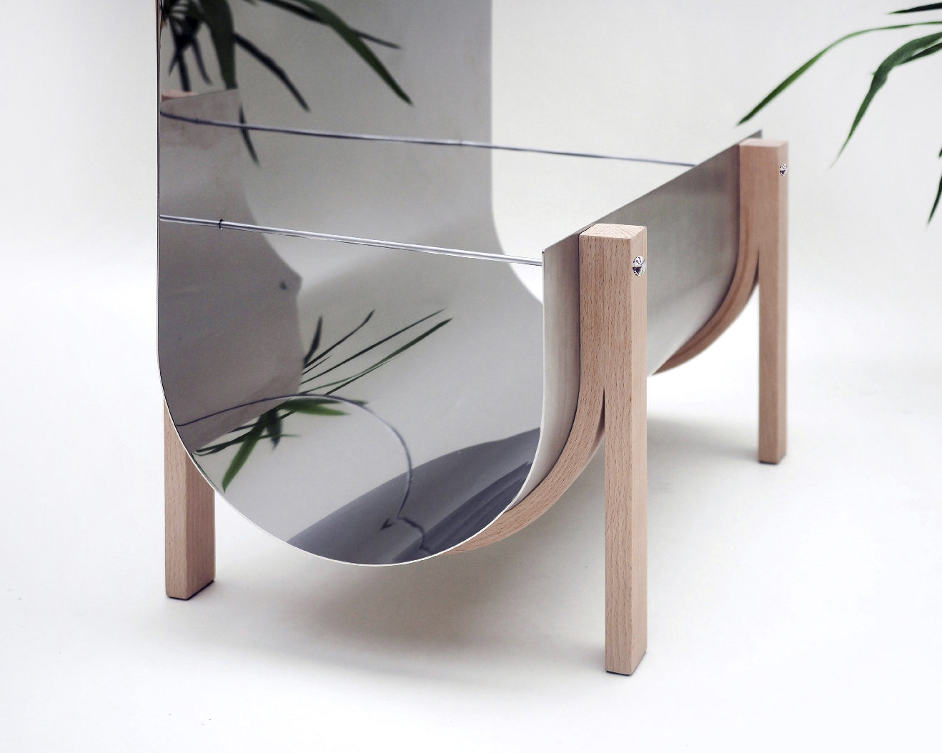 Miroir-GM-Frederic-Saulou-Design-2
