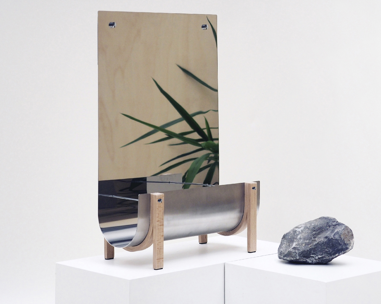 Miroir-PM-Frederic-Saulou-Design-1