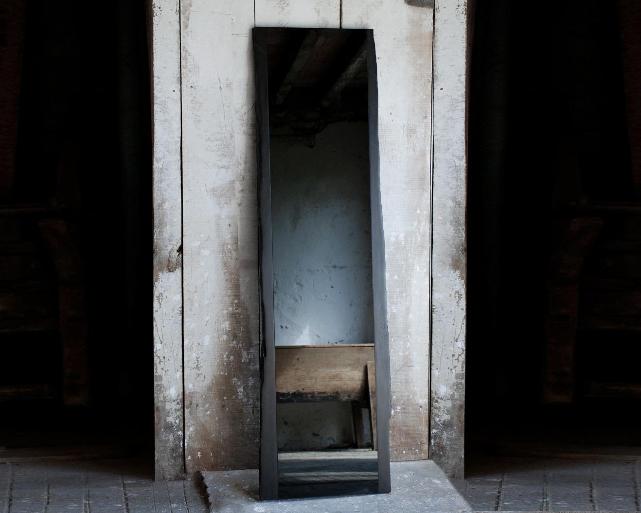 Narcisse-Miroir-Frederic-Saulou-Design-1