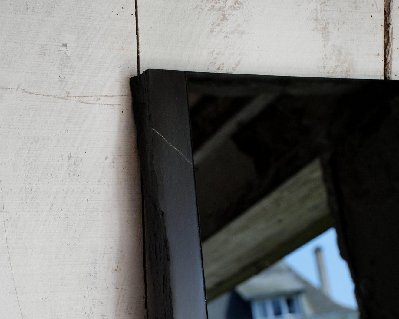 Narcisse-Miroir-Frederic-Saulou-Design-2