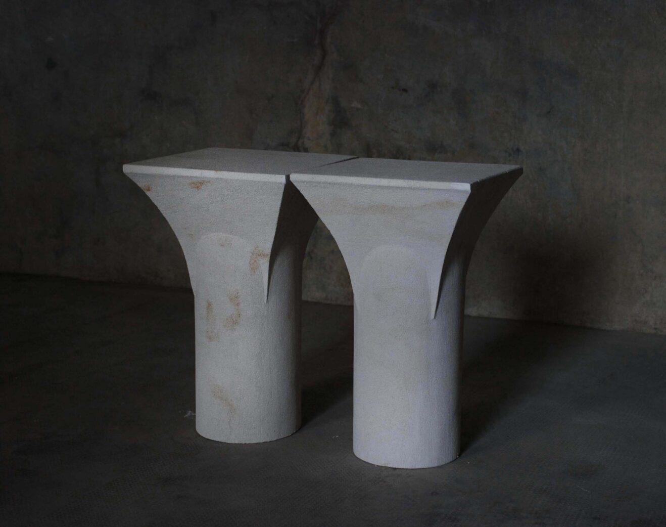 Courtois3-FredericSaulou-SavannahBay-design