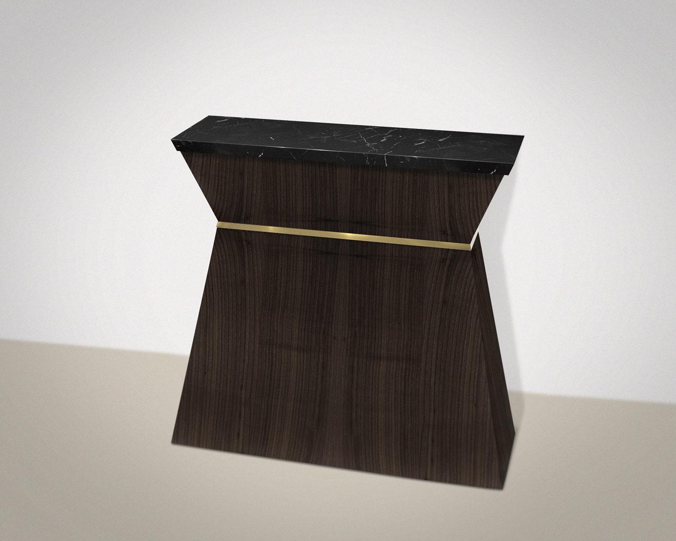forme-console-eucleia-savannah-bay-design