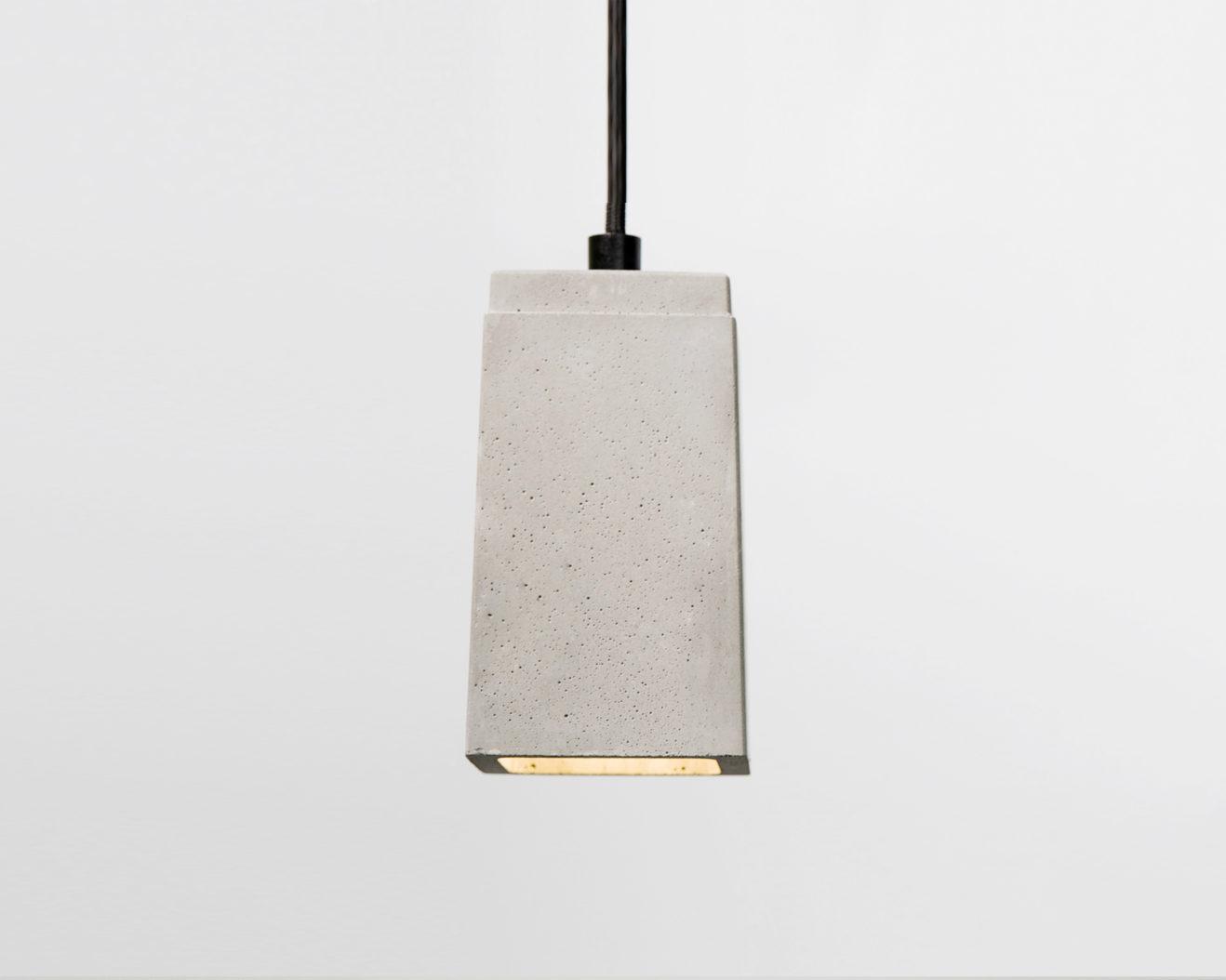 Four_Bentu_Design_Lamp-1318x1054