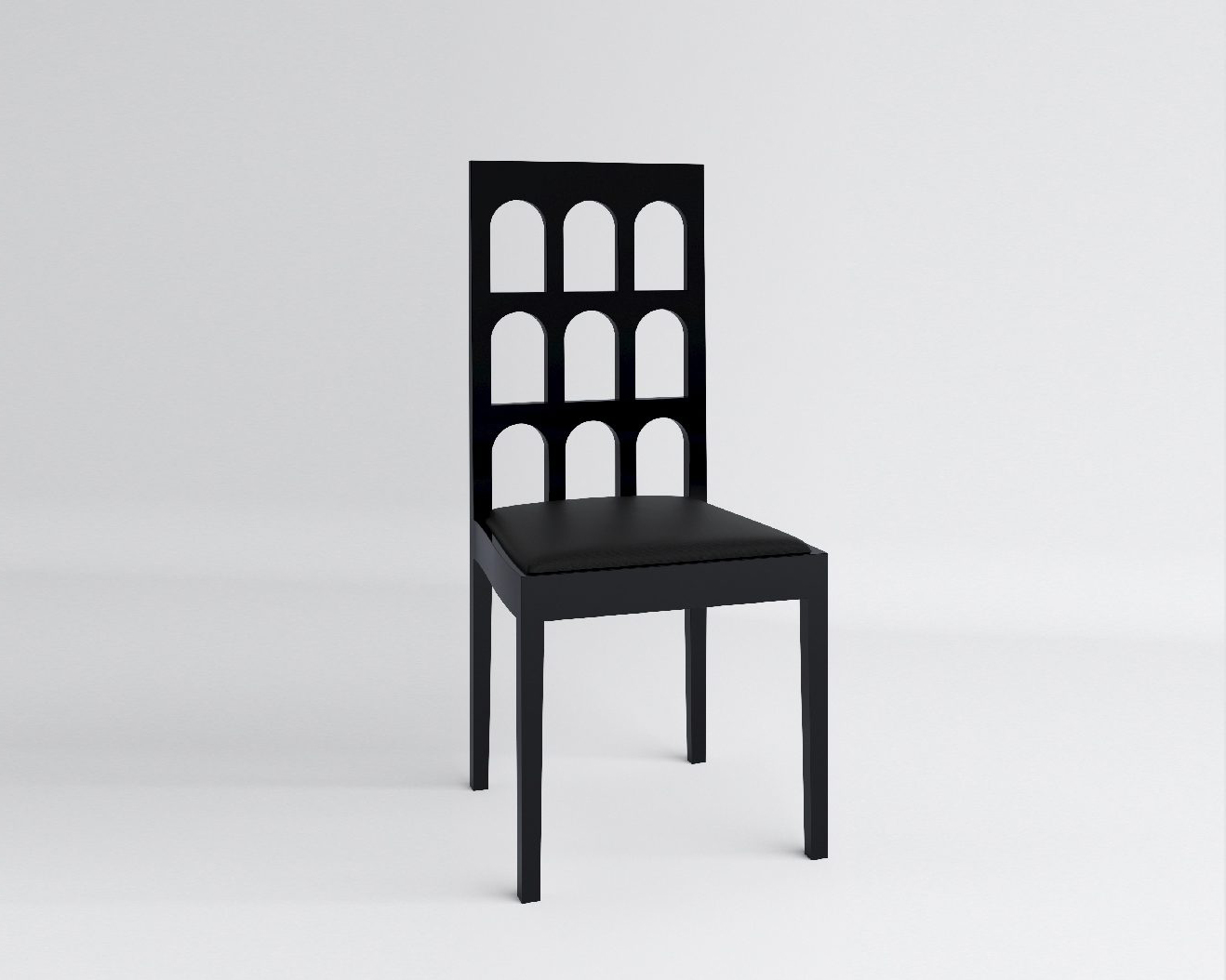 ItalyChair-textile-Dmitry-Samygin-design-savannah-bay