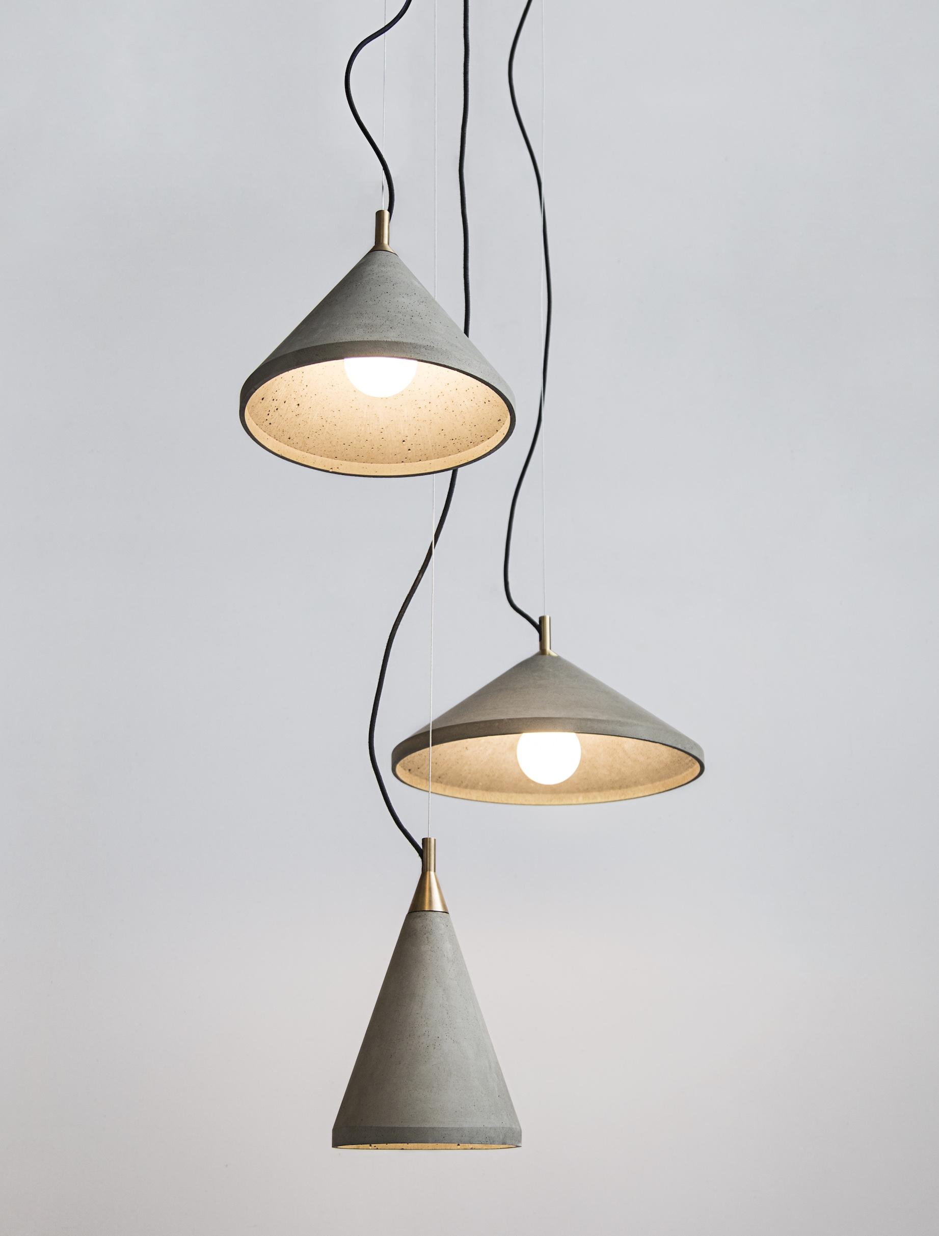 Ren-BentuDesign-SavannahBay-Gallery-Lamp