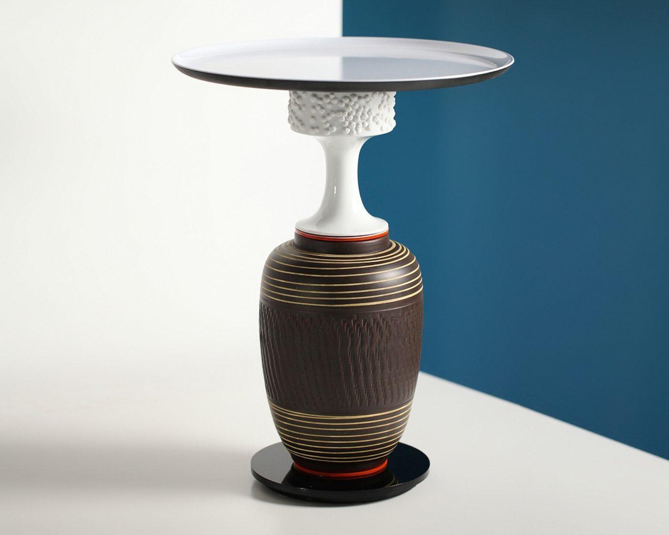 Gluck-AndreasBerlin-Design-SvannahBayGallery1