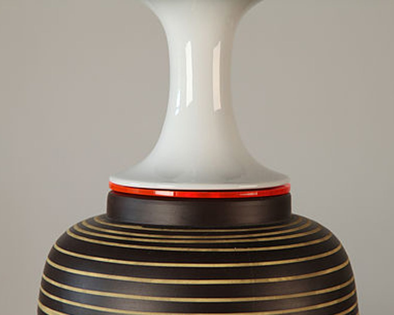 Gluck-AndreasBerlin-Design-SvannahBayGallery2
