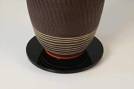 Gluck-AndreasBerlin-Design-SvannahBayGallery3