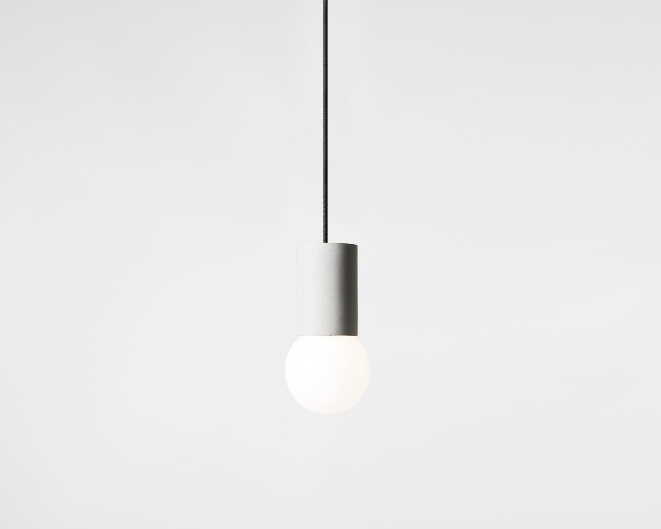 Ball_Bentu_Design_Lamp_2-1318x1054