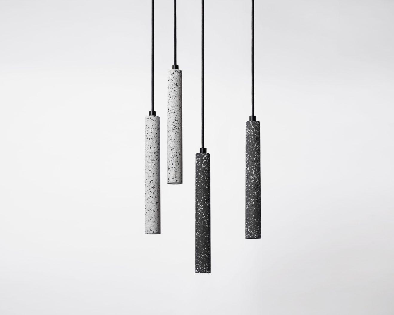 Bang_Bentu_Design_Lamp-Bang-Terrazzo