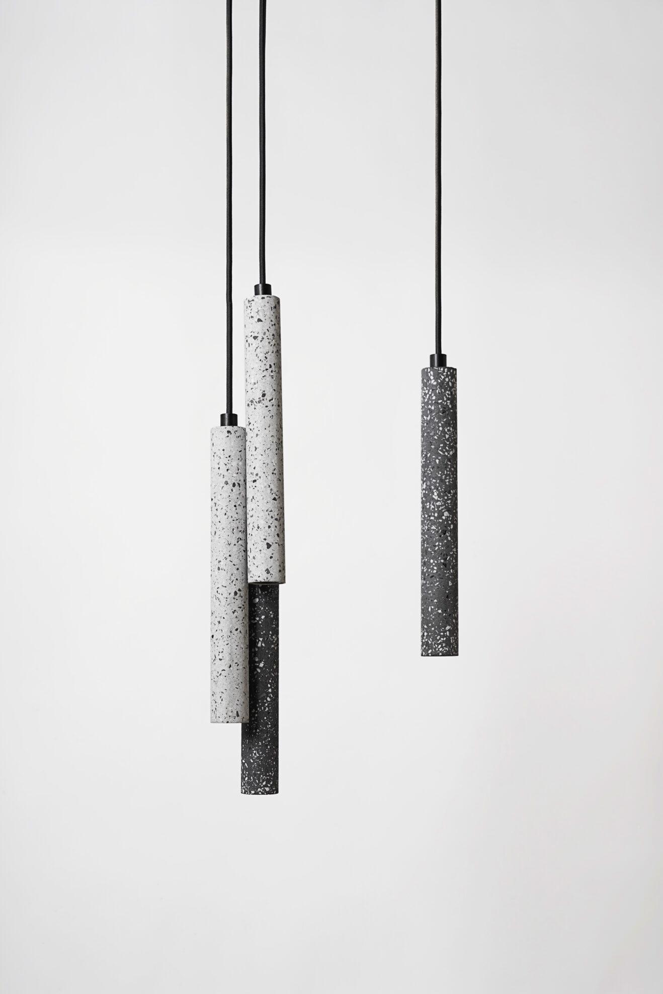 BentuDesign-SavannahBay-Gallery-Bang-Terrazzo-4