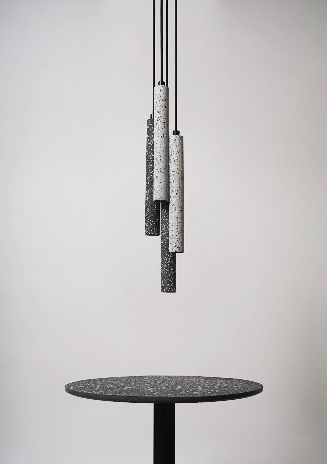 BentuDesign-SavannahBay-Gallery-Bang-Terrazzo-5