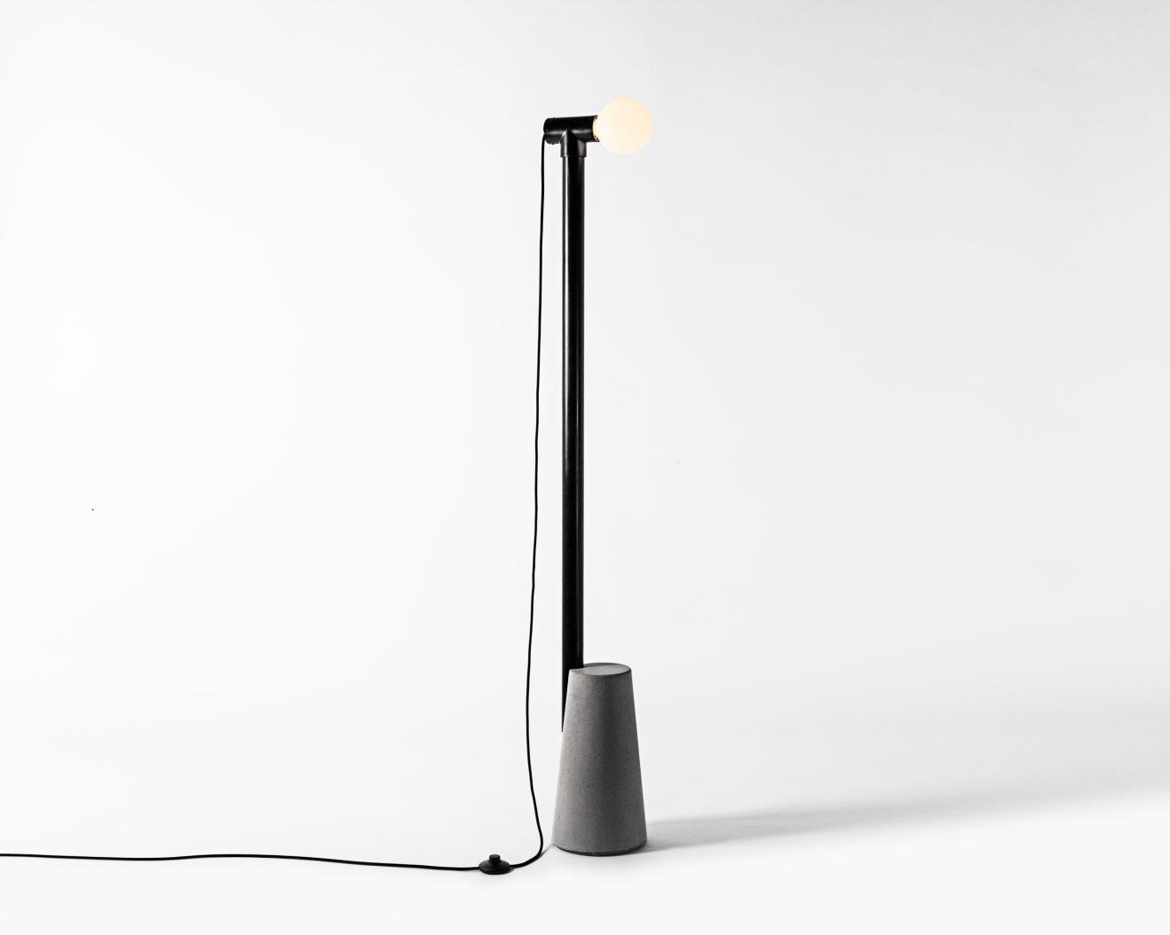 Liao_Bentu_Design_Lamp-Liao-1