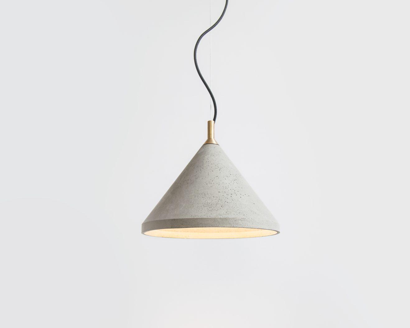 Ren_Bentu_Design_Lamp-Ren-1