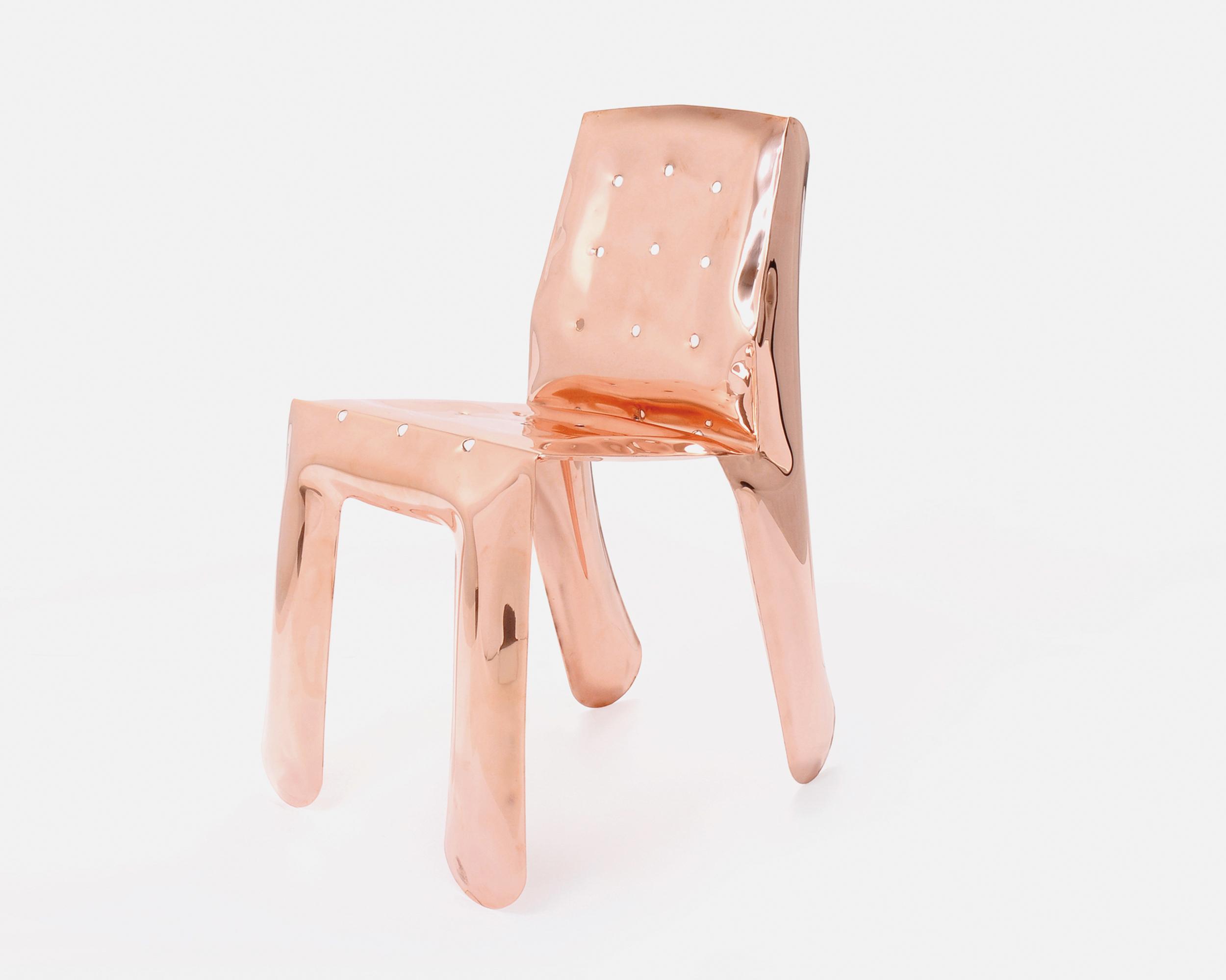 Zieta-Prozessdesign-Chair-Savannah-Bay-Gallery-2