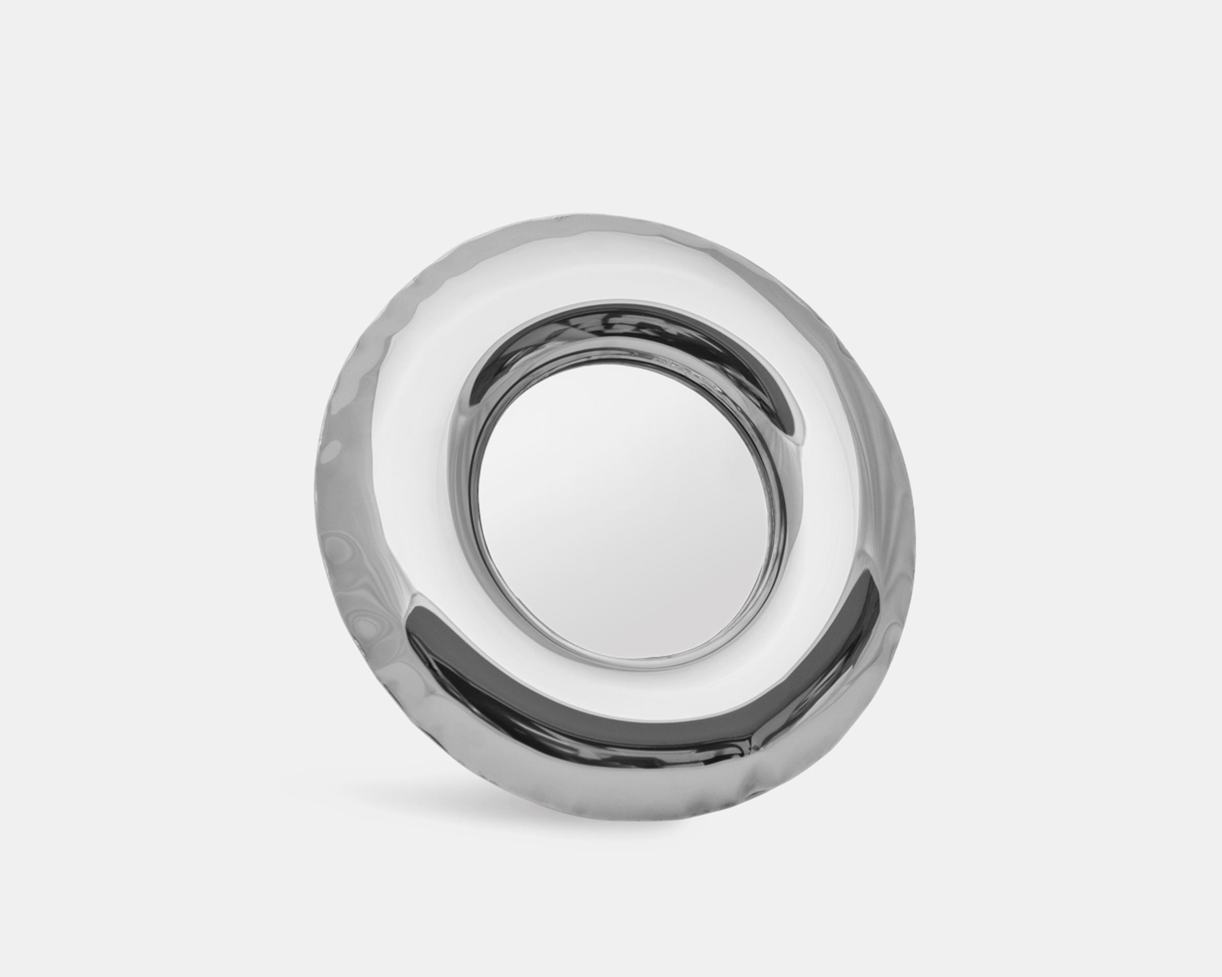 Zieta-Prozessdesign-Rondel-Mirror-Savannah-Bay-Gallery