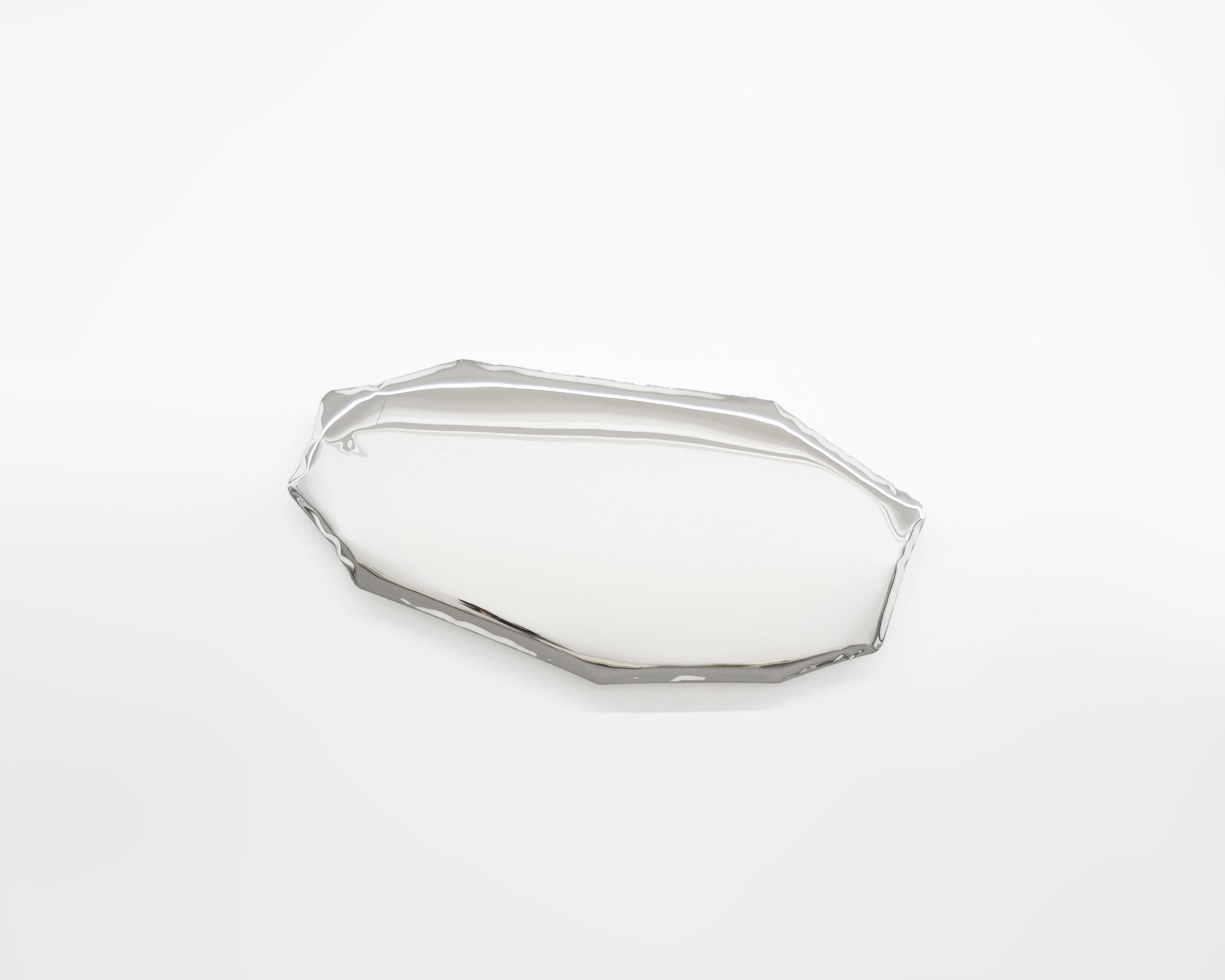 Zieta-Prozessdesign-Tafla-Mirror-Savannah-Bay-Gallery-2