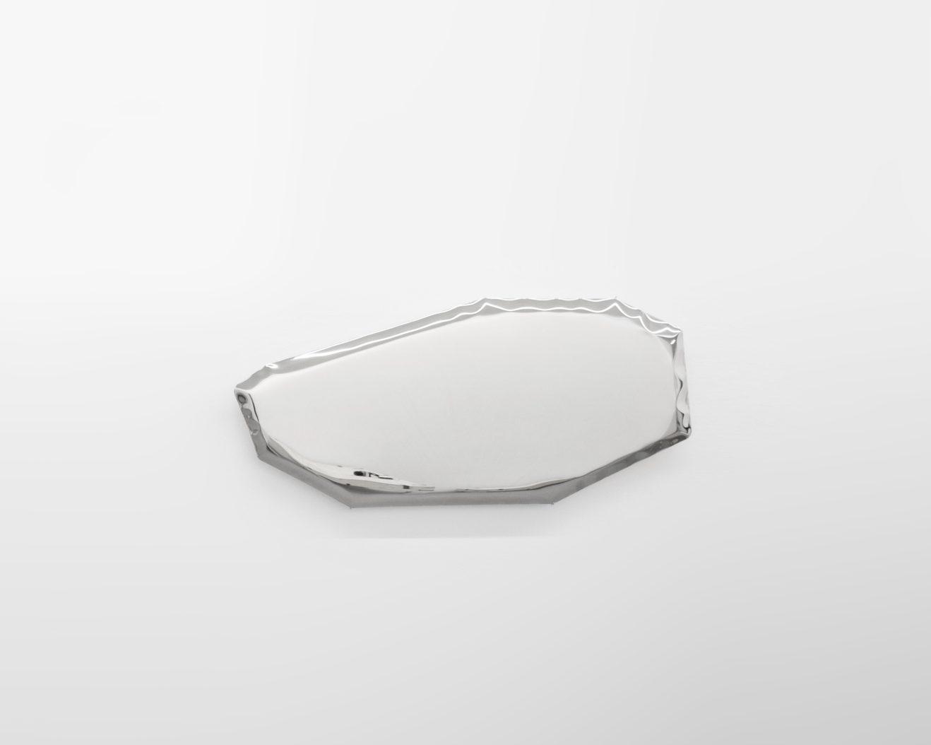 Zieta-Prozessdesign-Tafla-Mirror-Savannah-Bay-Gallery-3