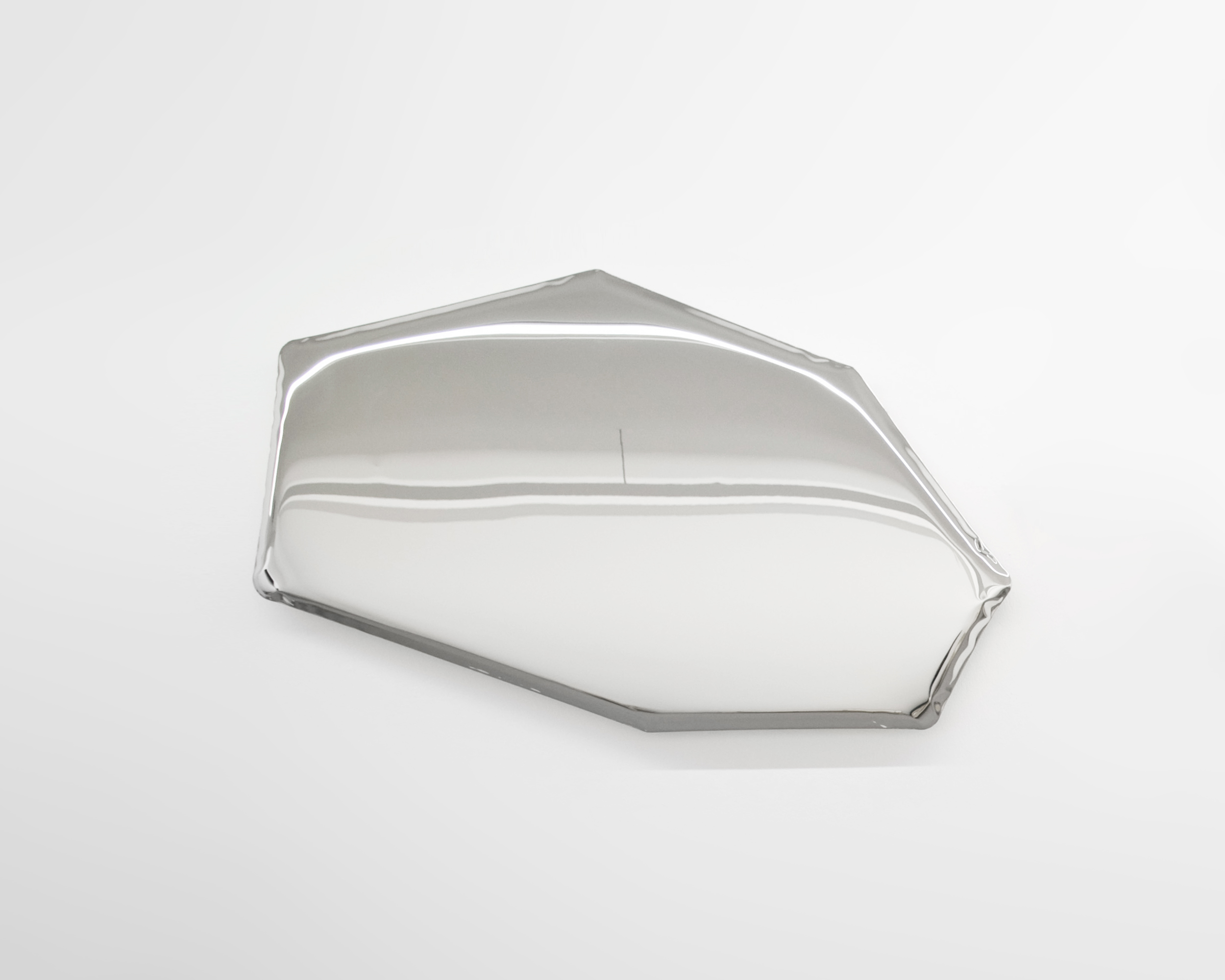 Zieta-Prozessdesign-Tafla-Mirror-Savannah-Bay-Gallery
