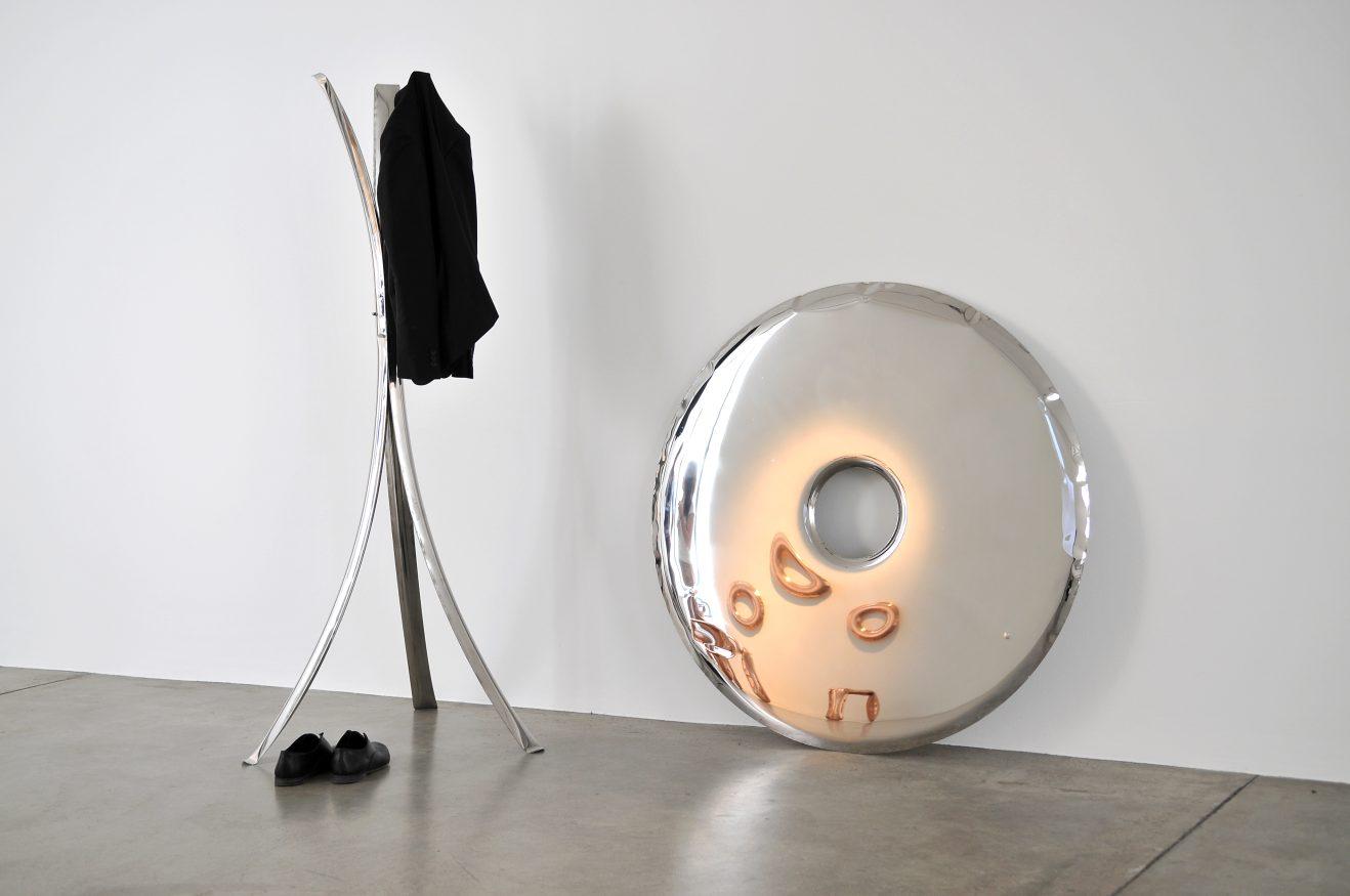 Zieta-Prozessdesign-Rondo-Mirror-Savannah-Bay-Gallery-2