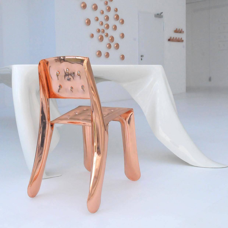 zieta_collection_seatings_chippensteel_0 (29)