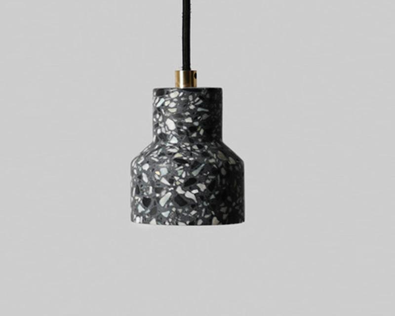 TU-Bentu-Design-Terrazzo-Black-SavannahBayGallery