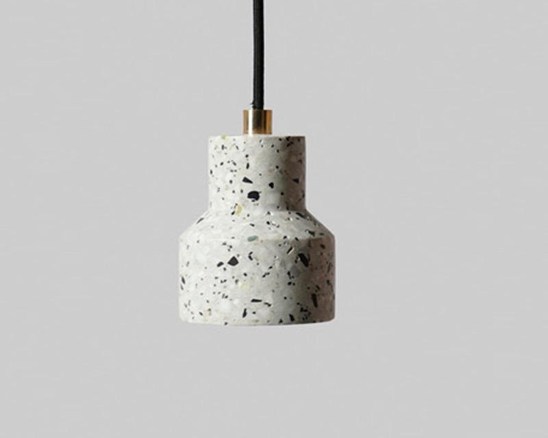 TU-Bentu-Design-Terrazzo-White-SavannahBayGallery