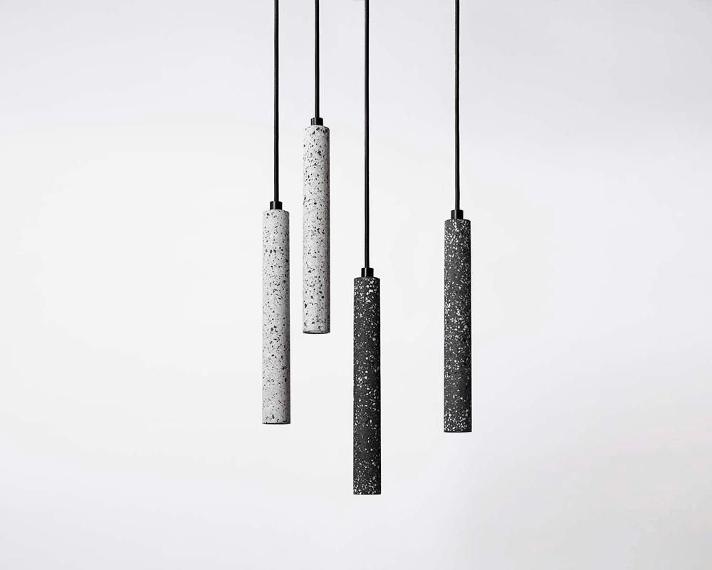 Bang_Bentu_Design_Concrete_Lamp_Savannah_Bay_Gallery_Contemporary_Furniture
