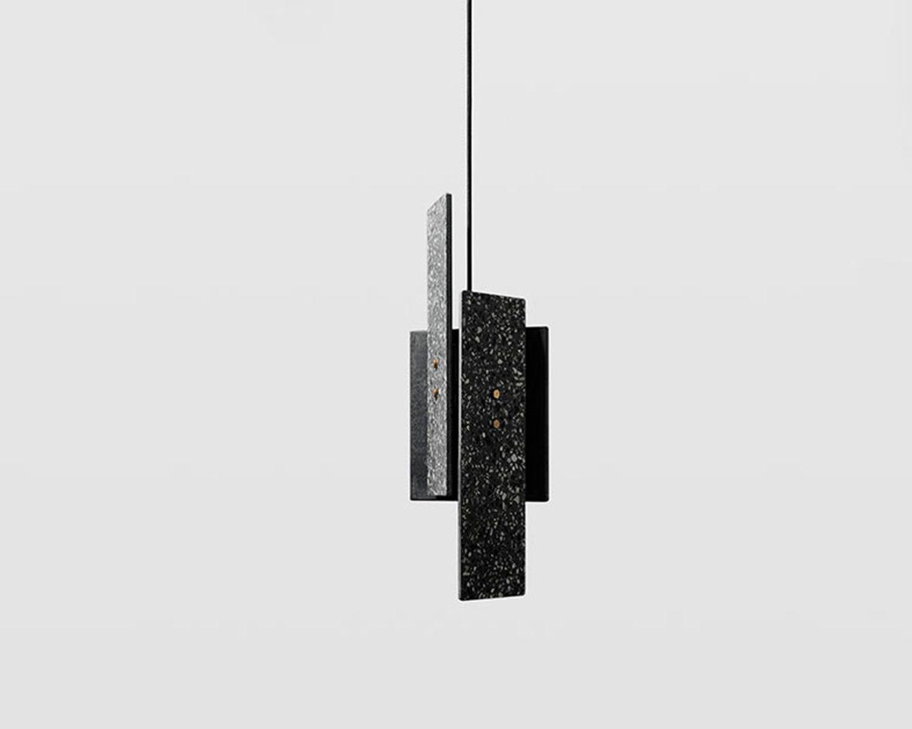 Piece_3_Bentu_Design_Lamp