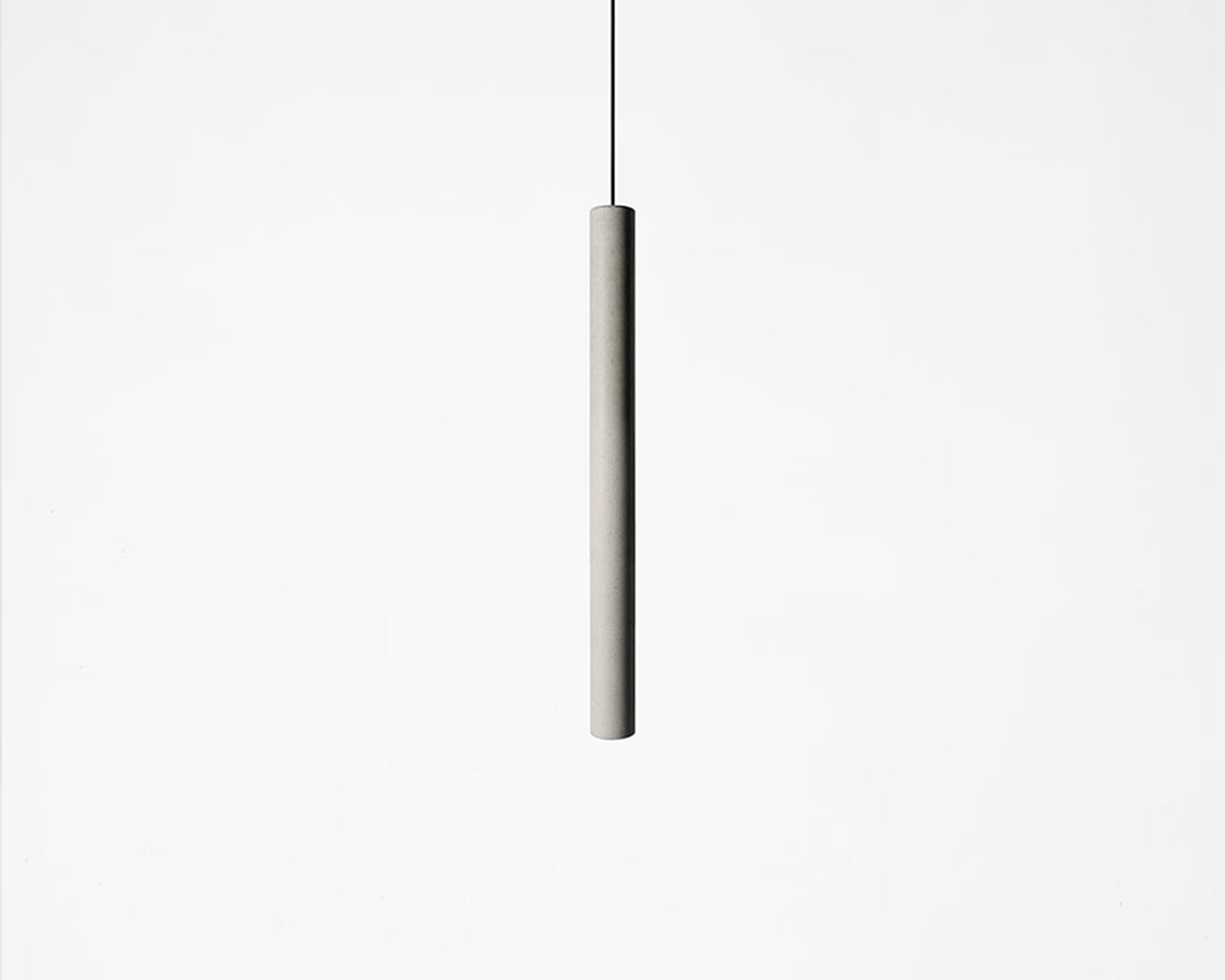 Bang_1_Bentu_Design_Lamp