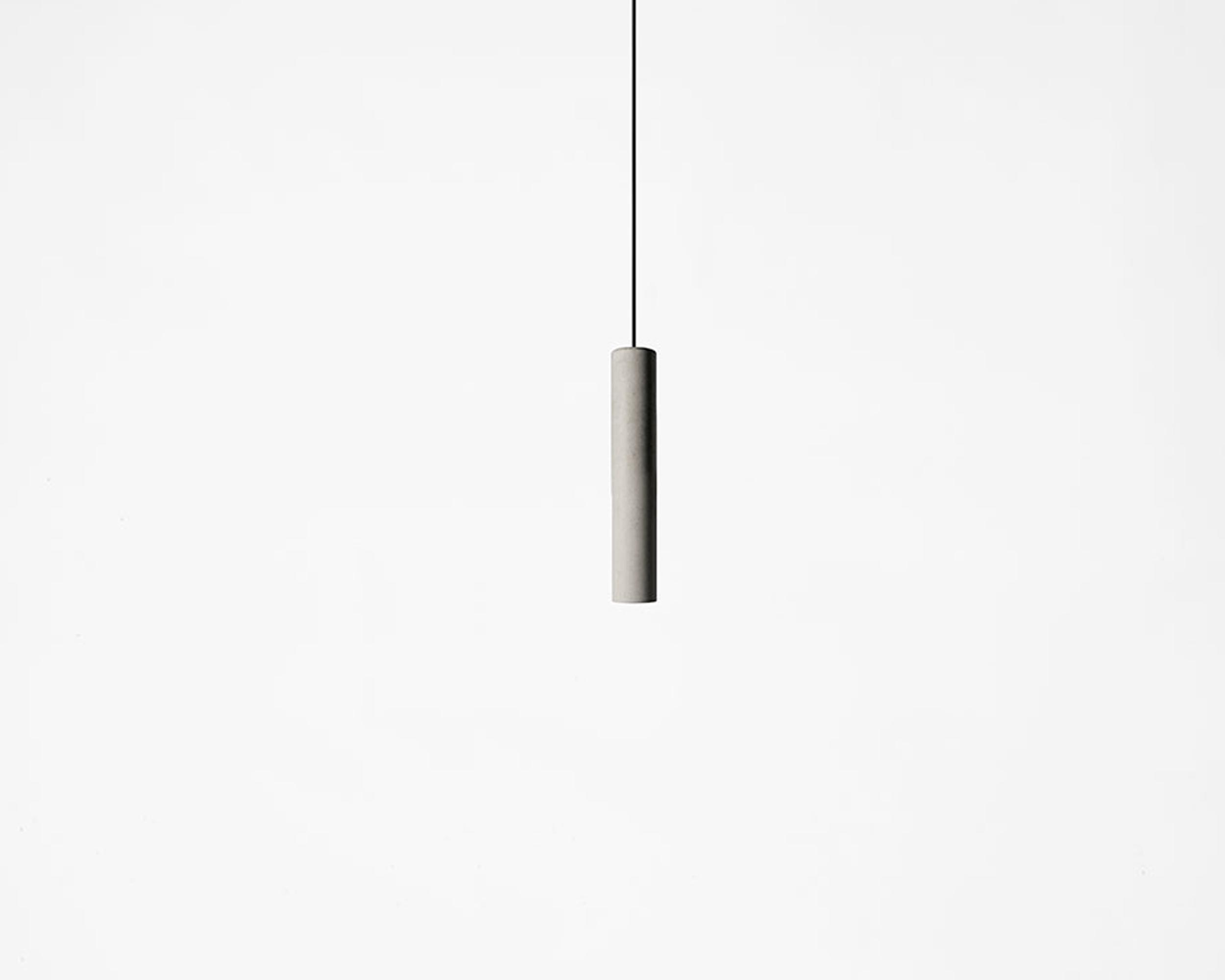 Bang_2_Bentu_Design_Lamp