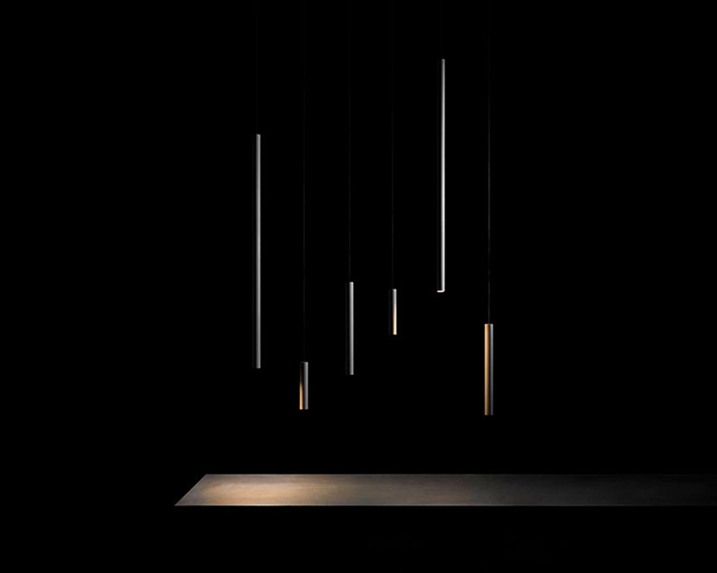 Bang_ambiance_2_Bentu_Design_Lamp
