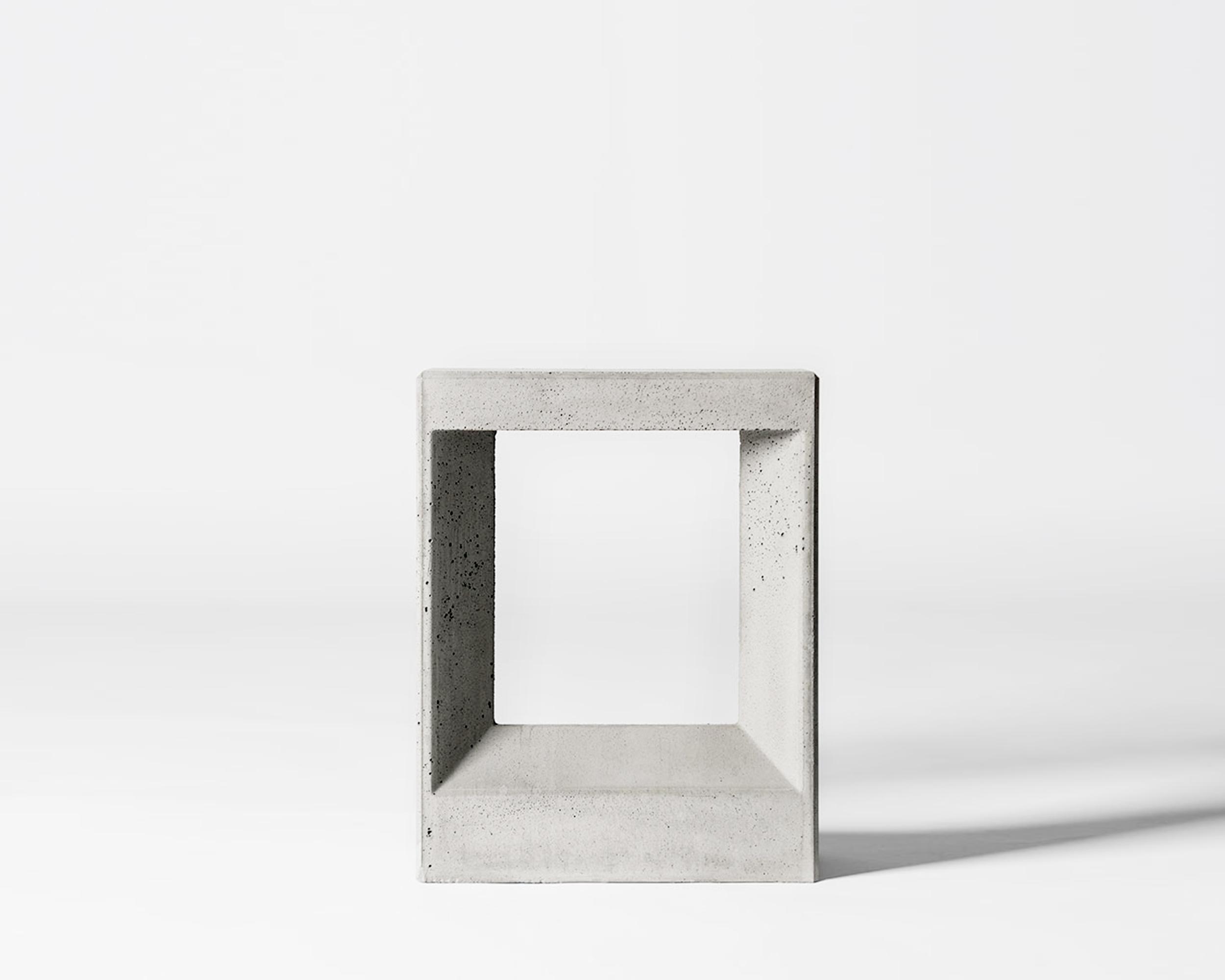 Frame_1_Bentu_Design_Lamp