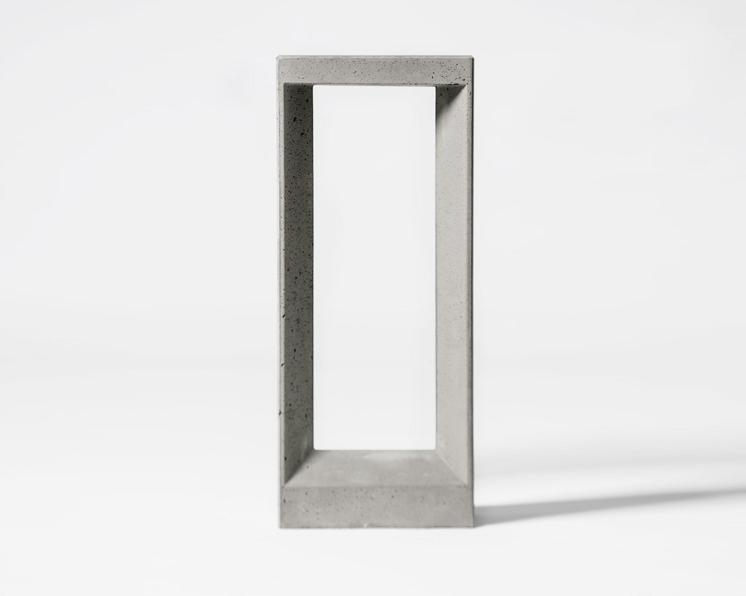 Frame_2_Bentu_Design_Lamp