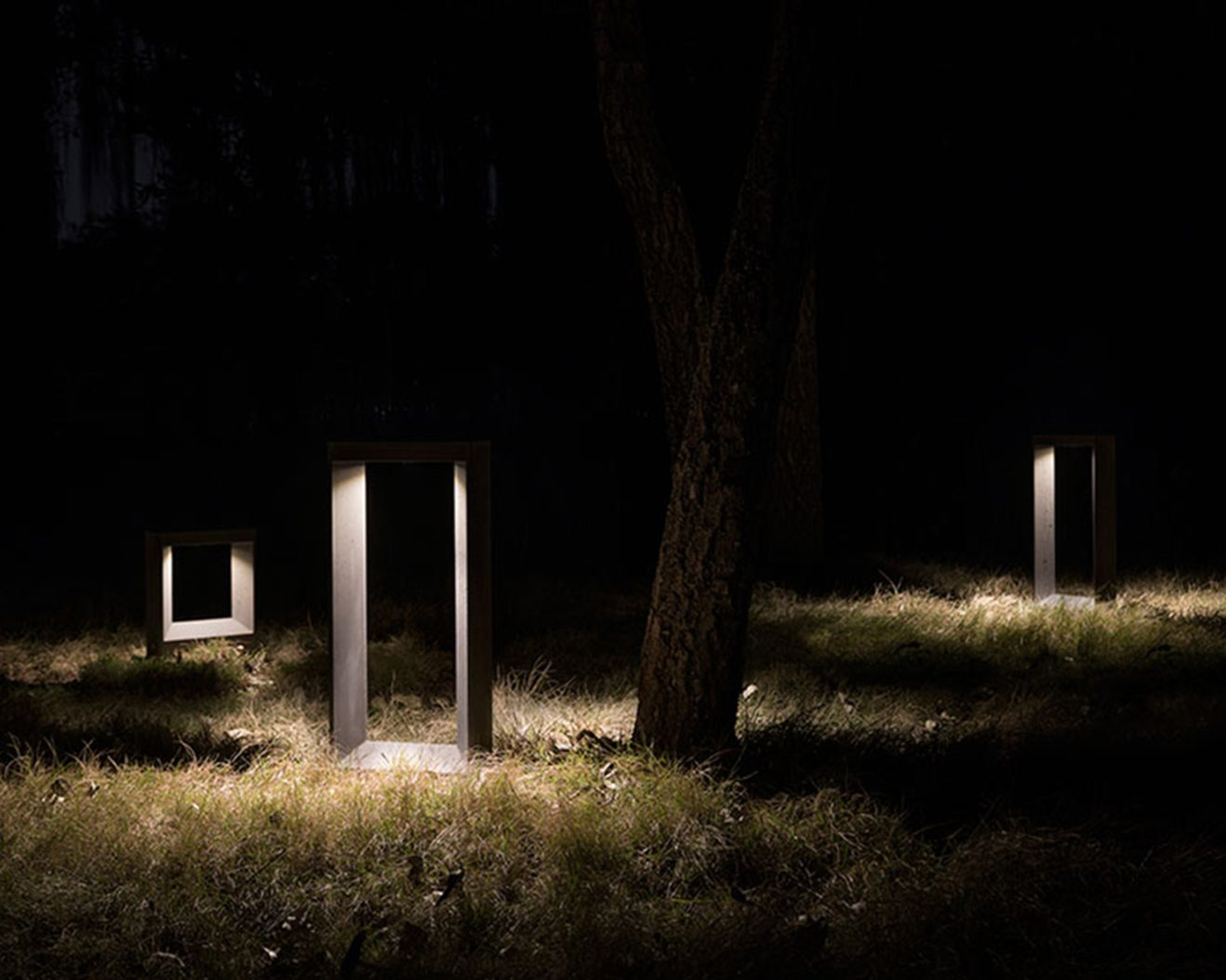 Frame_ambiance_Bentu_Design_Lamp